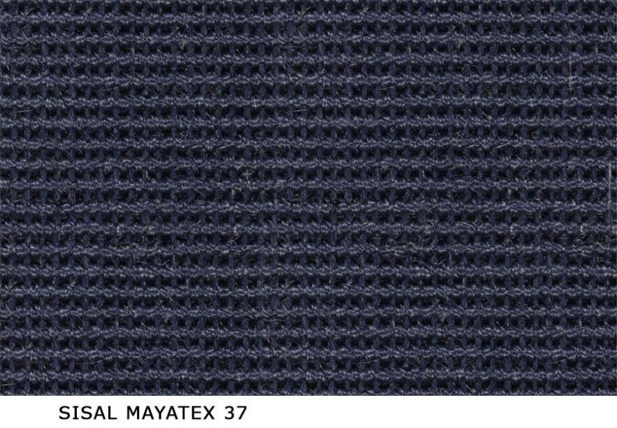 Sisal_Mayatex_37