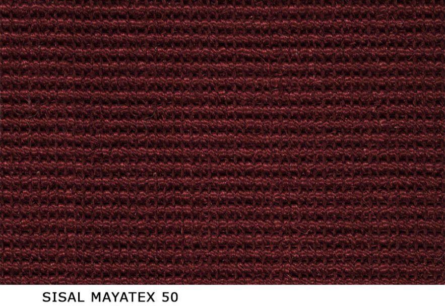 Sisal_Mayatex_50