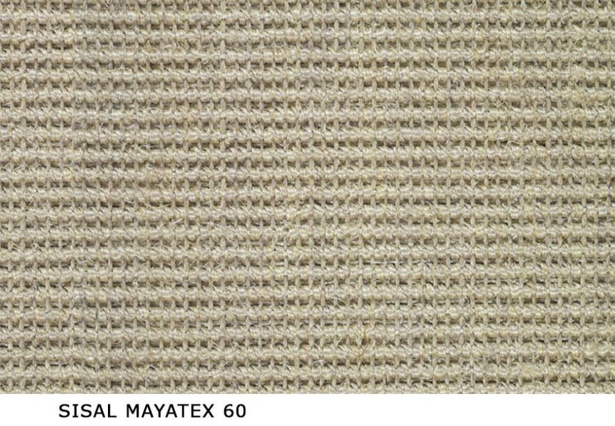 Sisal_Mayatex_60