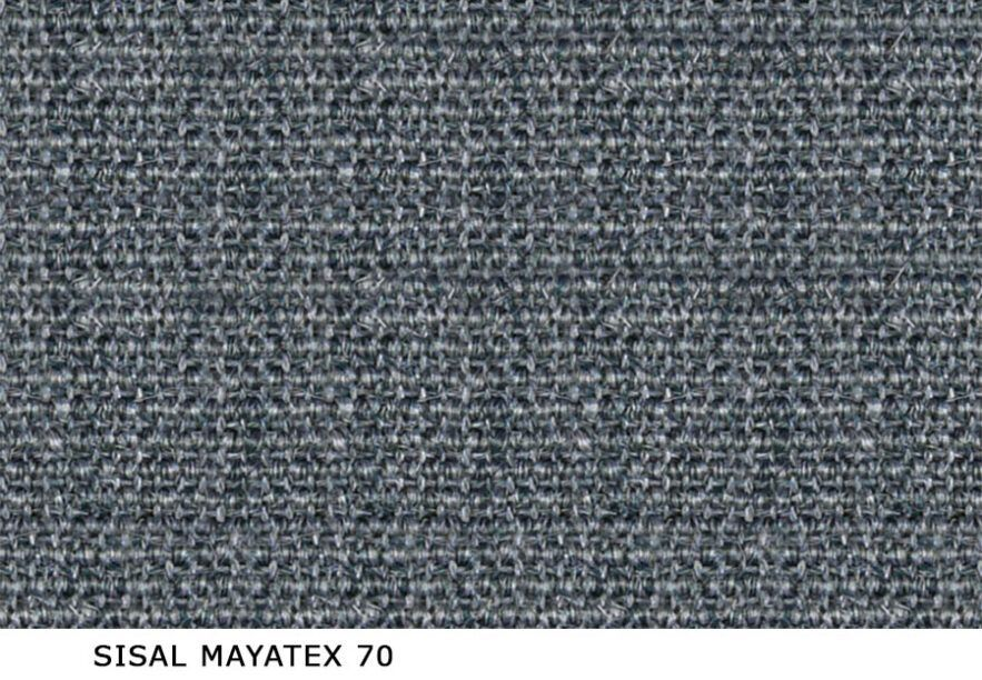Sisal_Mayatex_70