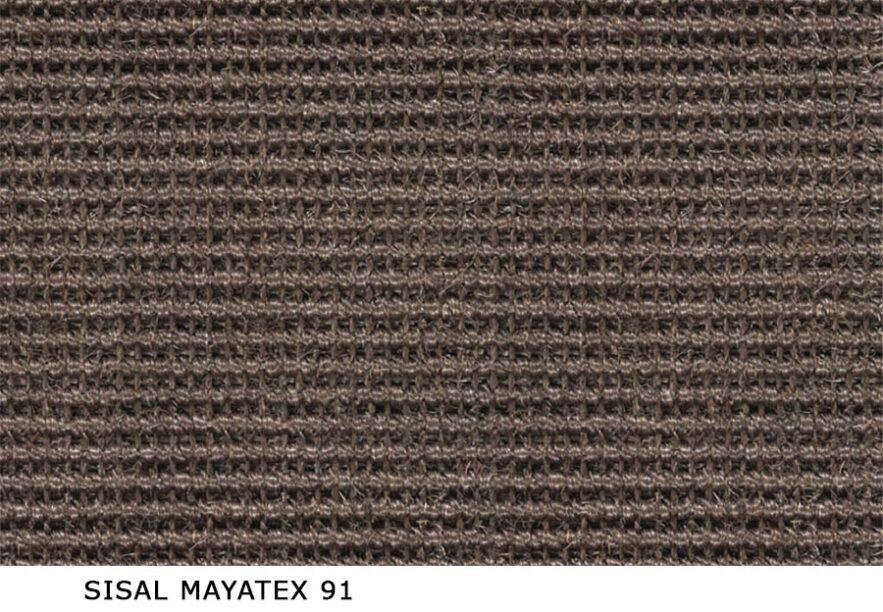 Sisal_Mayatex_91