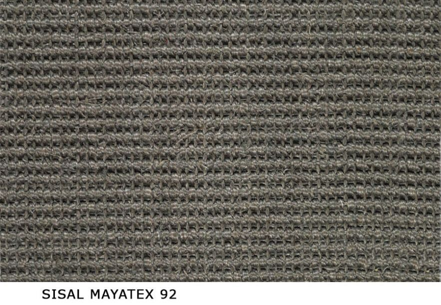 Sisal_Mayatex_92