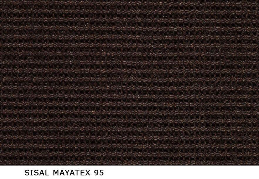 Sisal_Mayatex_95