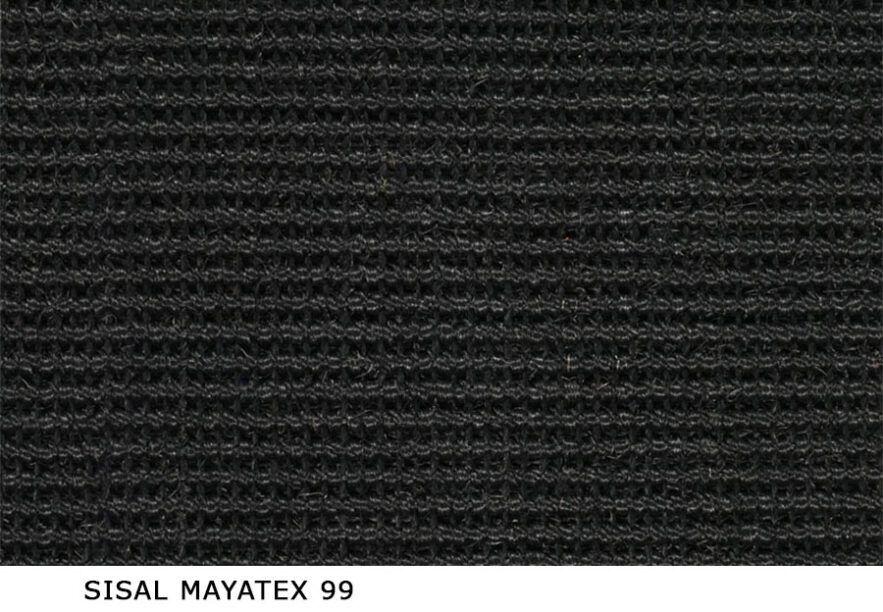 Sisal_Mayatex_99