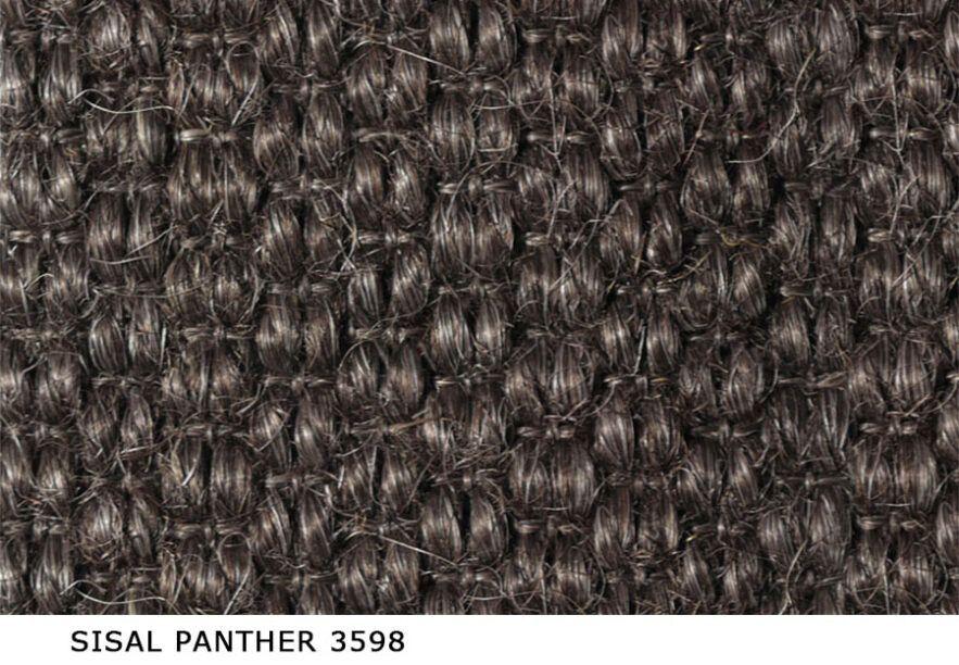 Sisal_Panther_3598