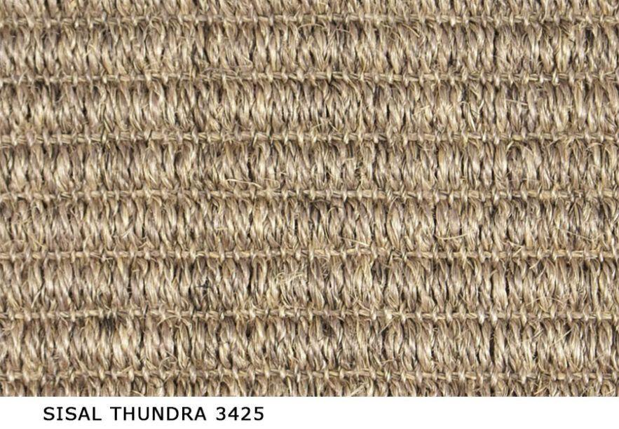Sisal_Thundra_3425