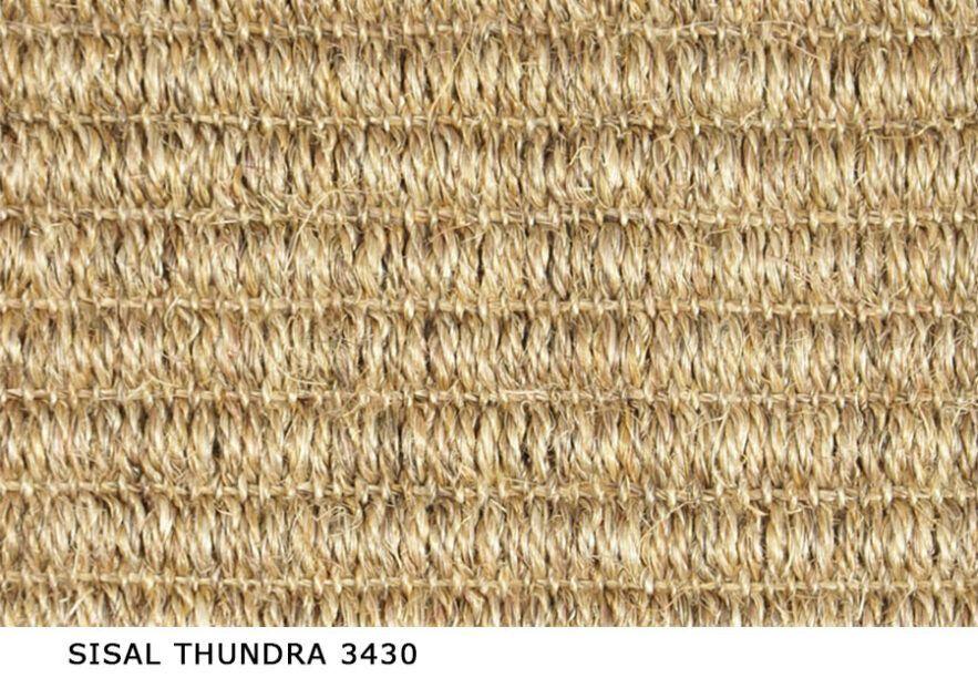 Sisal_Thundra_3430