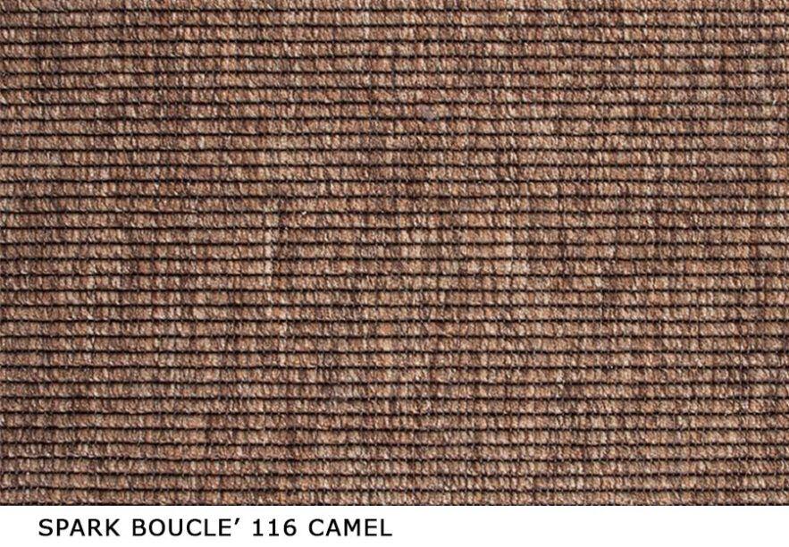 Spark_Boucle_116_Camel