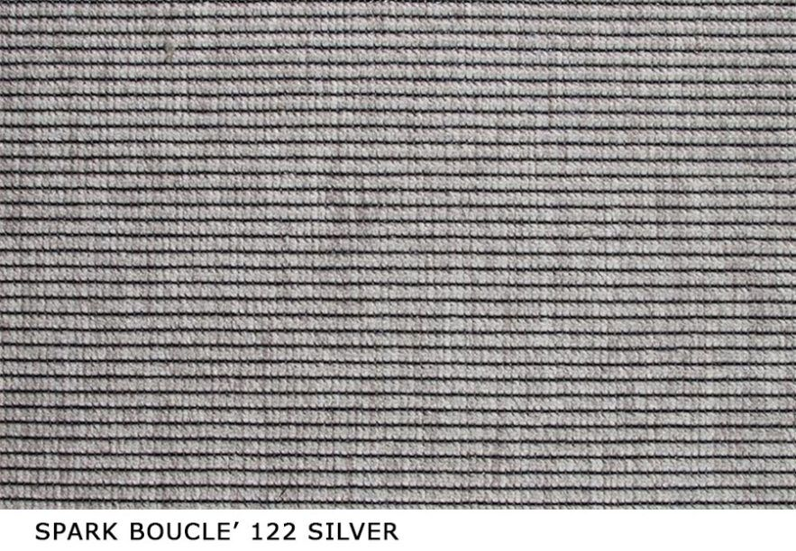 Spark_Boucle_122_Silver