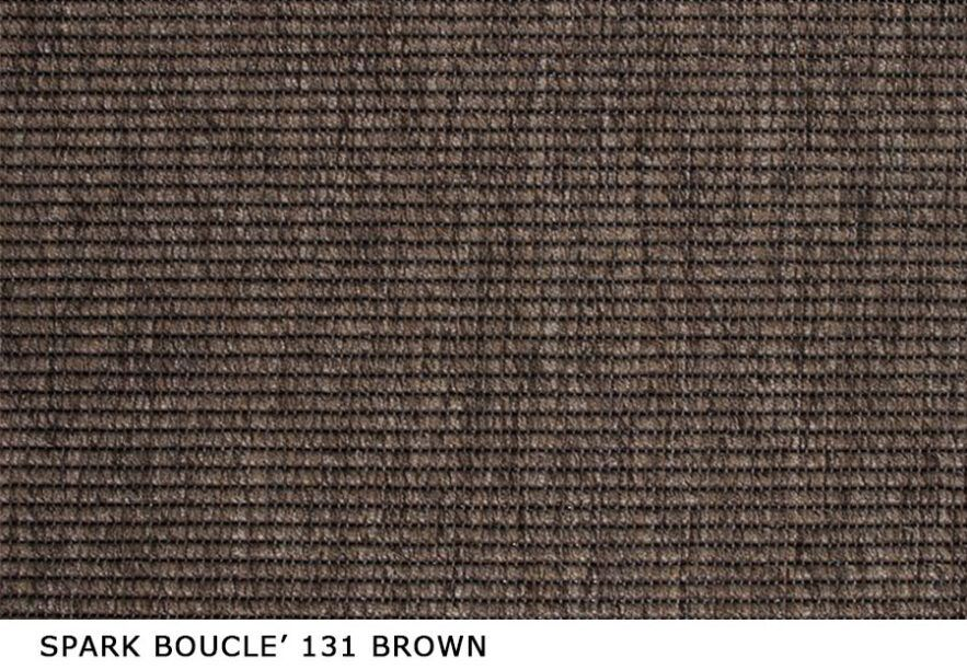 Spark_Boucle_131_Brown