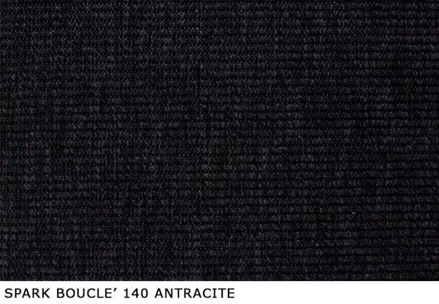 Spark_Boucle_140_Antracite
