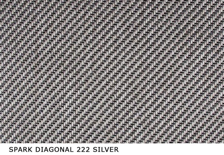 Spark_Diagonal_222_Silver