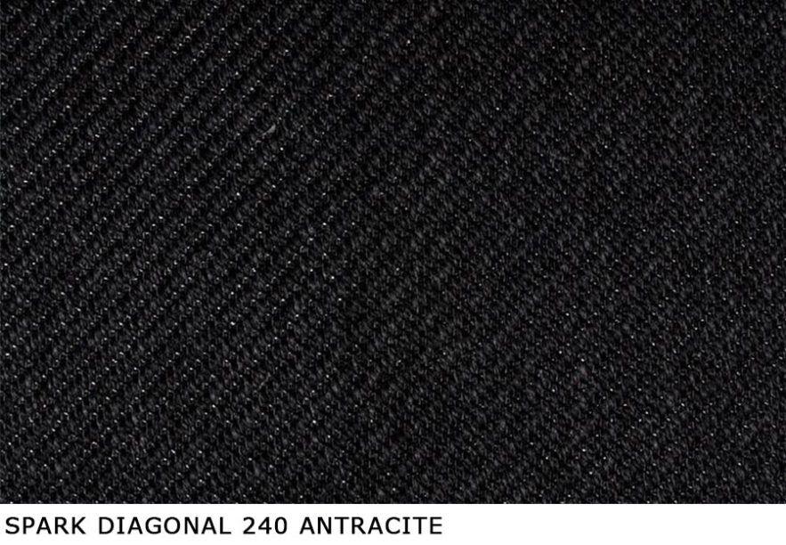 Spark_Diagonal_240_Antraciter