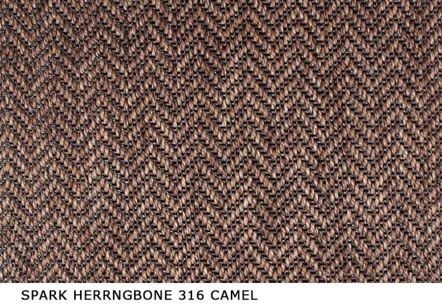 Spark_Herringbone_316_Camel