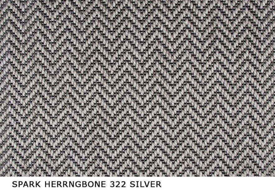 Spark_Herringbone_322_Silver