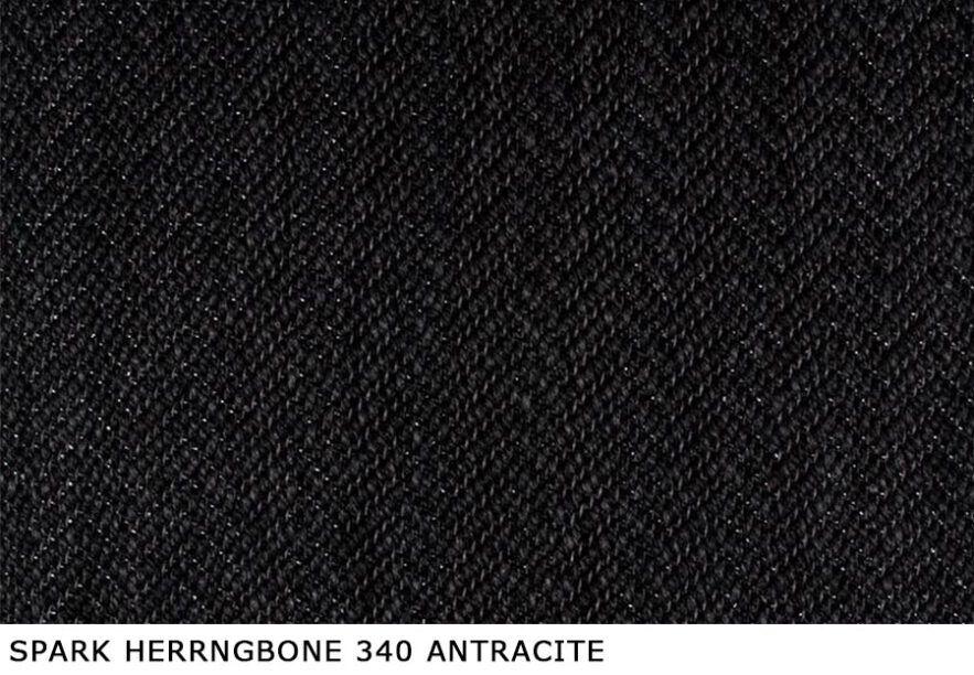 Spark_Herringbone_340_Antracite