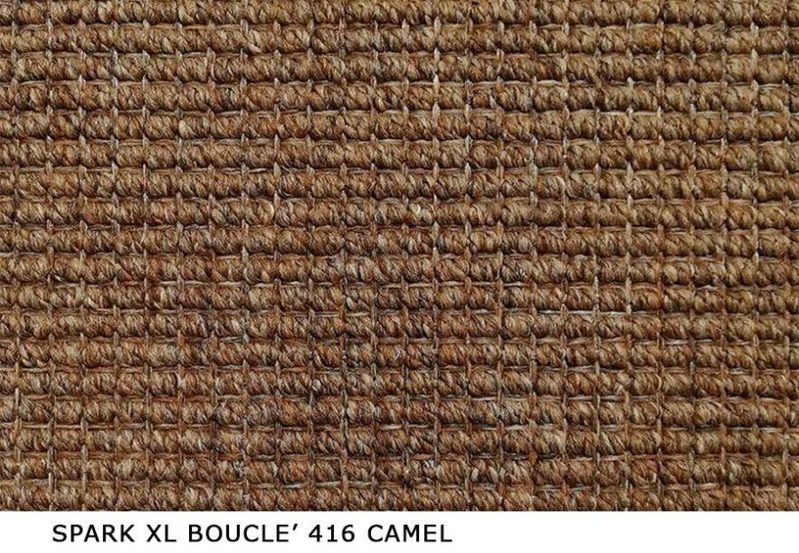 Spark_XL_Boucle_416_Camel