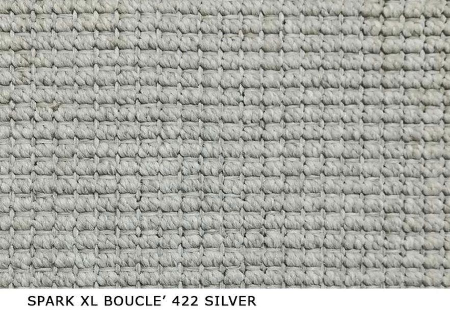 Spark_XL_Boucle_422_Silver