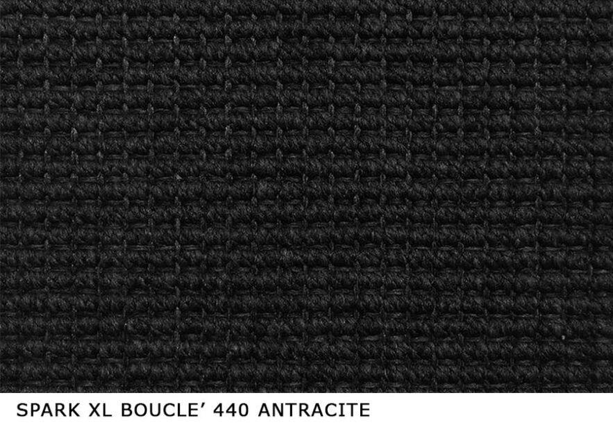 Spark_XL_Boucle_440_Antracite