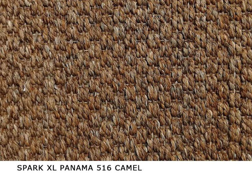 Spark_XL_Panama_516_Camel