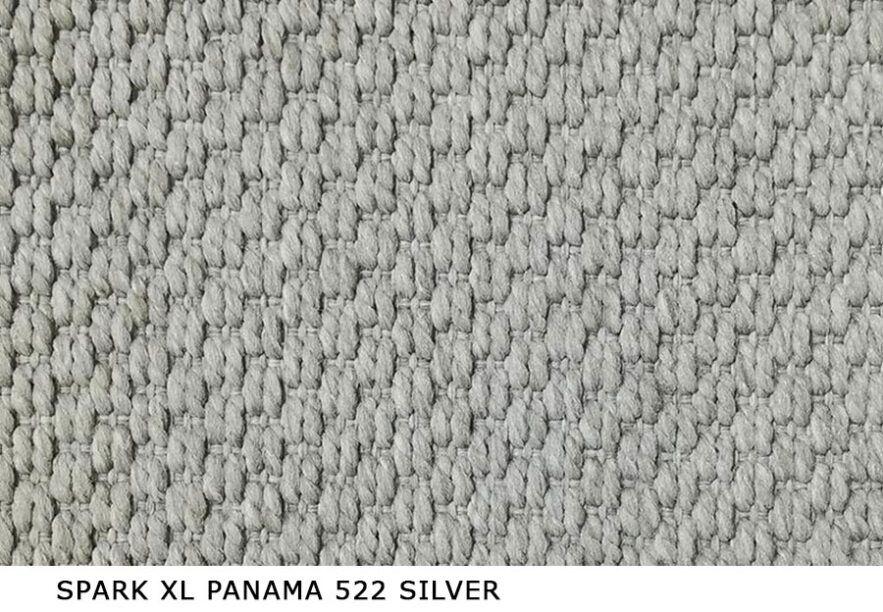 Spark_XL_Panama_522_Silver