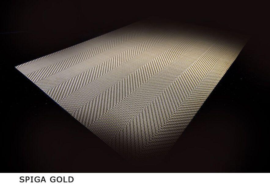 Spiga-Gold