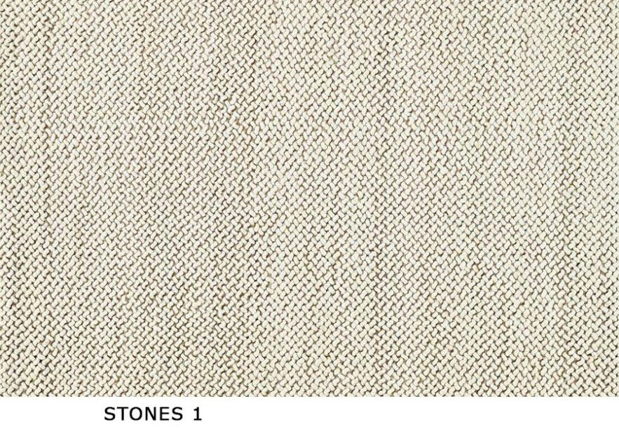 Stones_1
