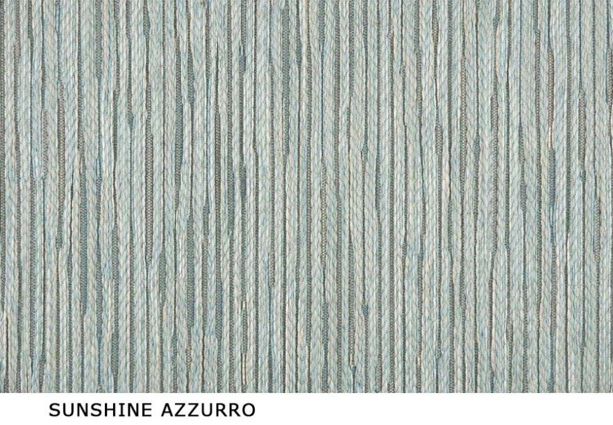 Sunshine_Azzurro