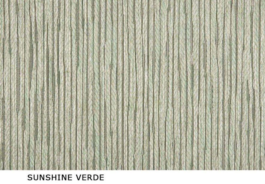 Sunshine_Verde