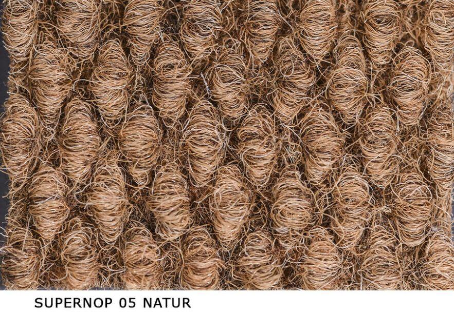 Supernop_05_natur