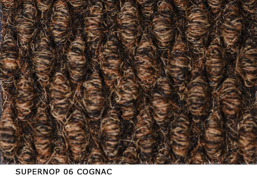 Supernop_06_cognac