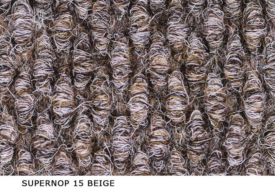 Supernop_15_beige
