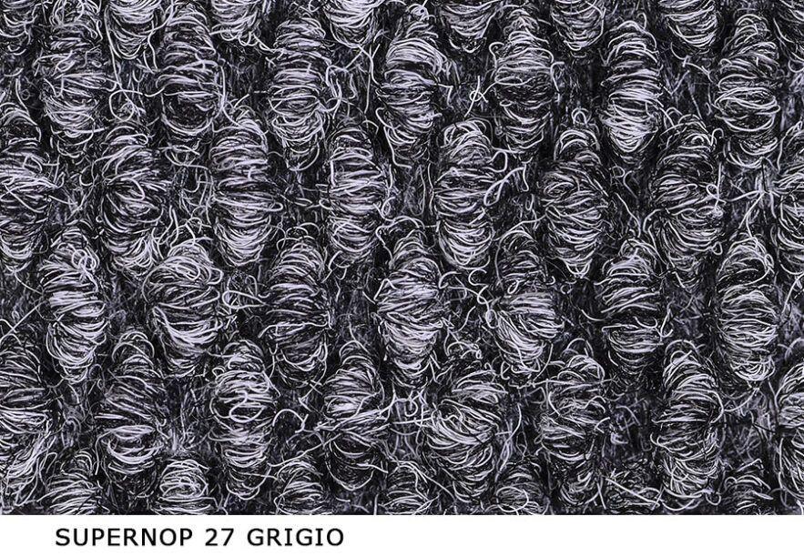 Supernop_27_grigio