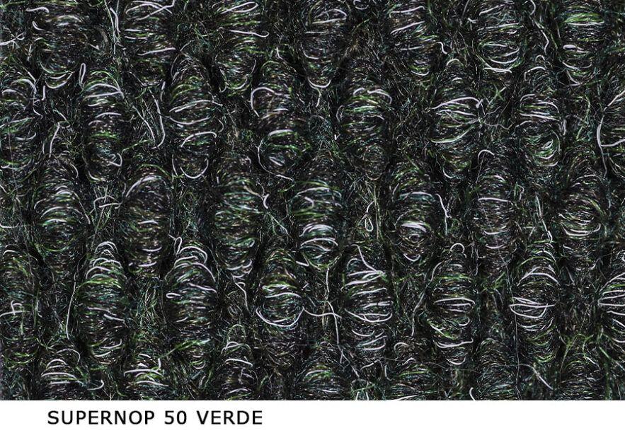 Supernop_50_verde