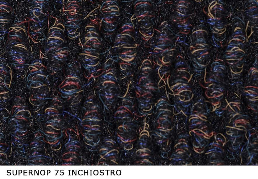 Supernop_75_inchiostro