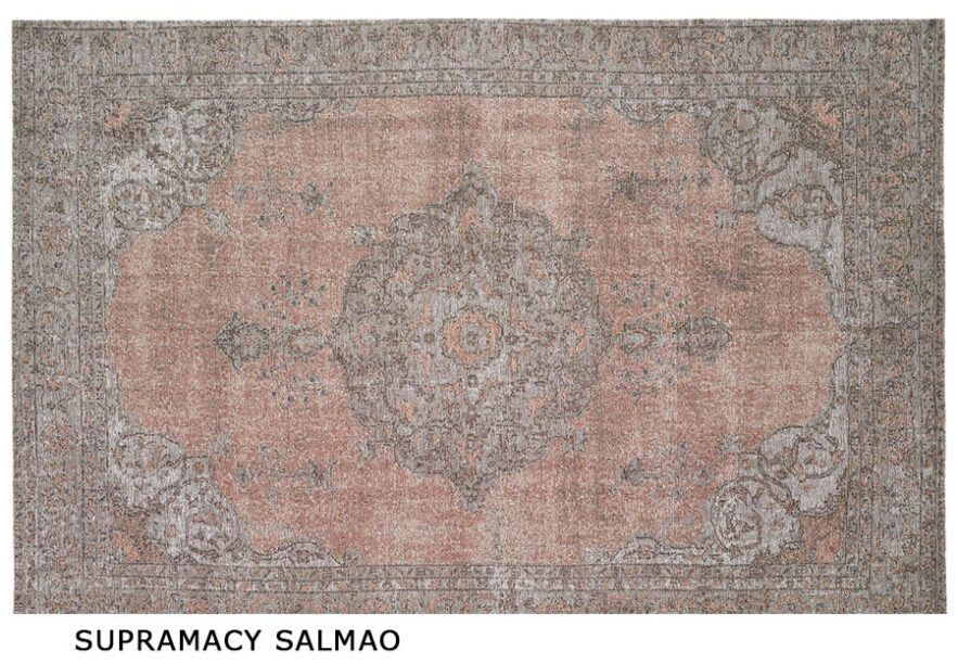 Supramacy_Salmao
