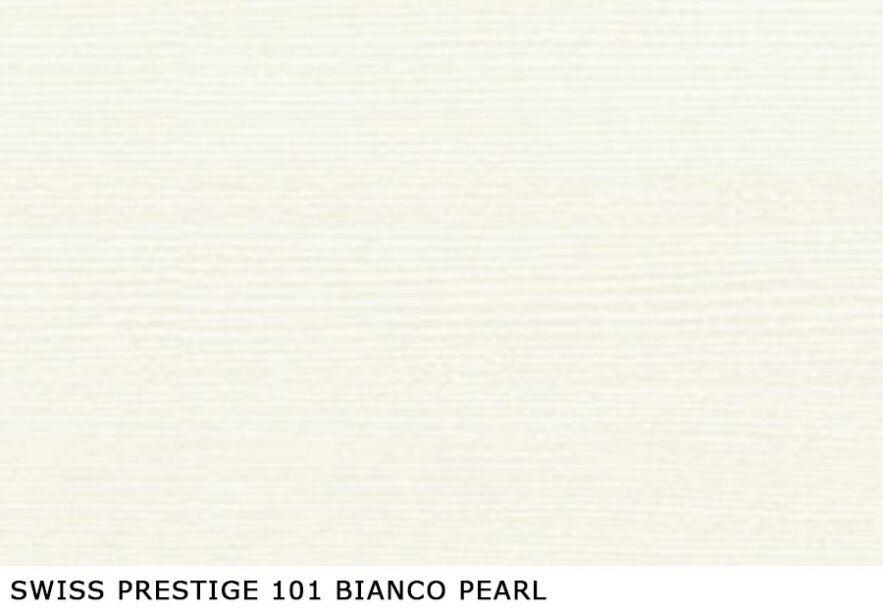 Swiss_Prestige_101_Bianco_Pearl