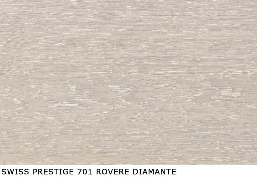 Swiss_Prestige_701_Rovere_Diamante