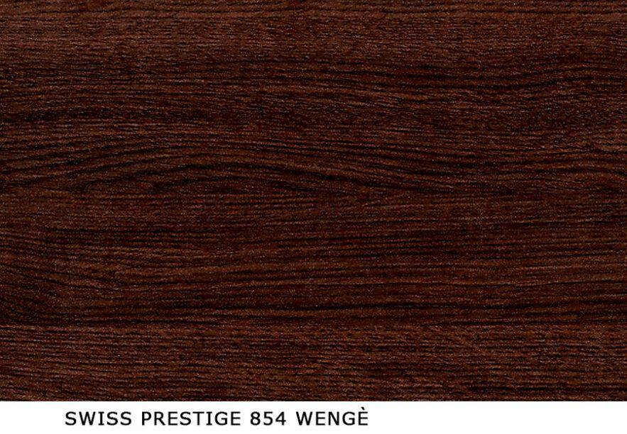 Swiss_Prestige_854_Wenge