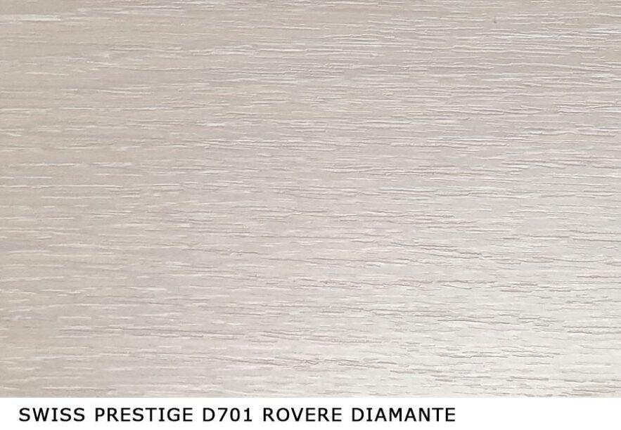 Swiss_Prestige_D701_Rovere_Diamante