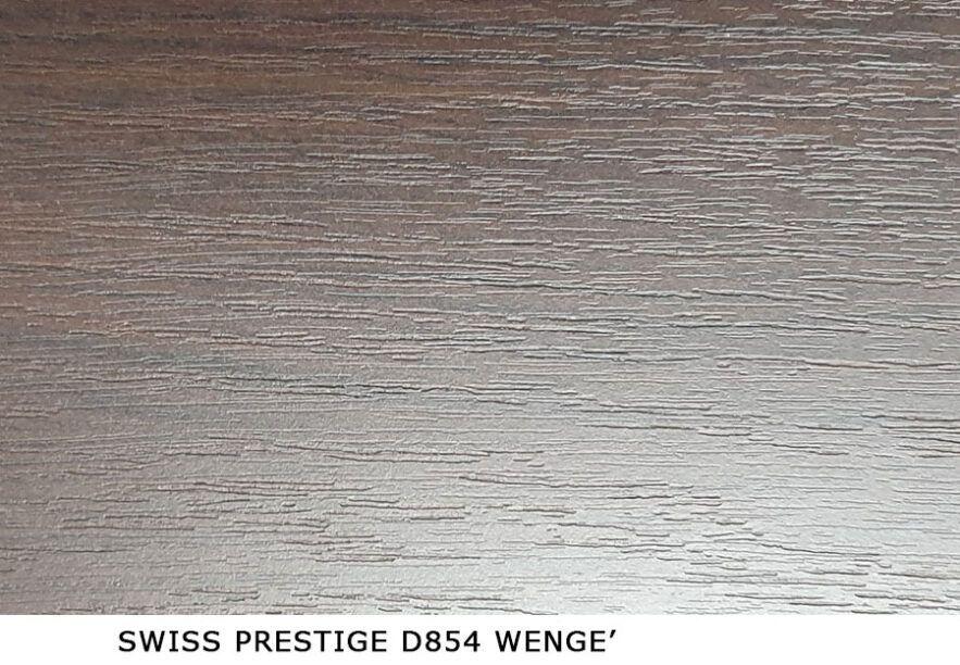 Swiss_Prestige_D854_Wenge