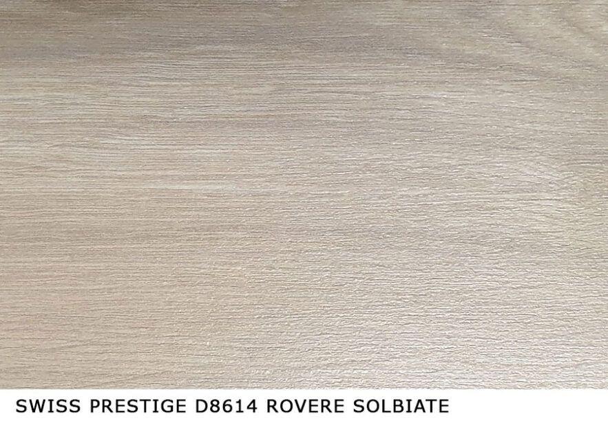 Swiss_Prestige_D8614_Rovere_Solbiate