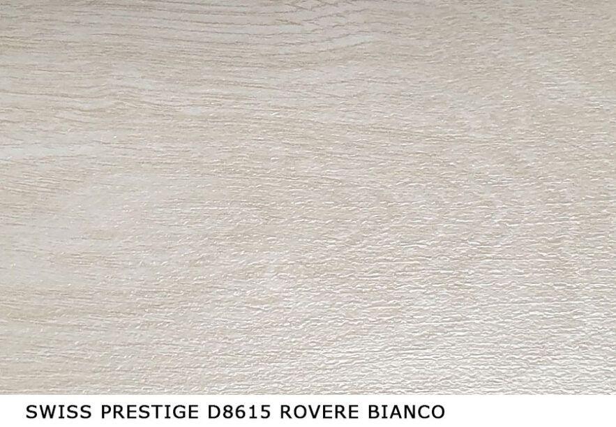Swiss_Prestige_D8615_Rovere_Bianco