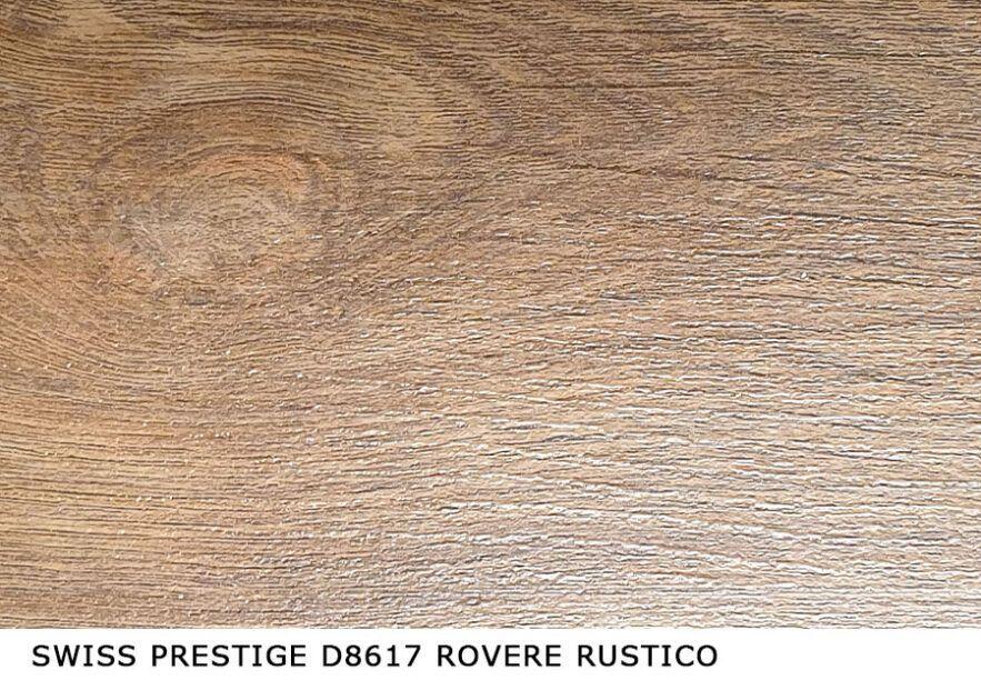 Swiss_Prestige_D8617_Rovere_Rustico