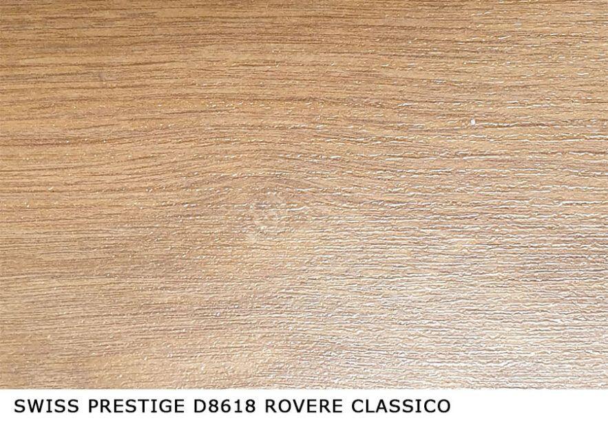 Swiss_Prestige_D8618_Rovere_Classico