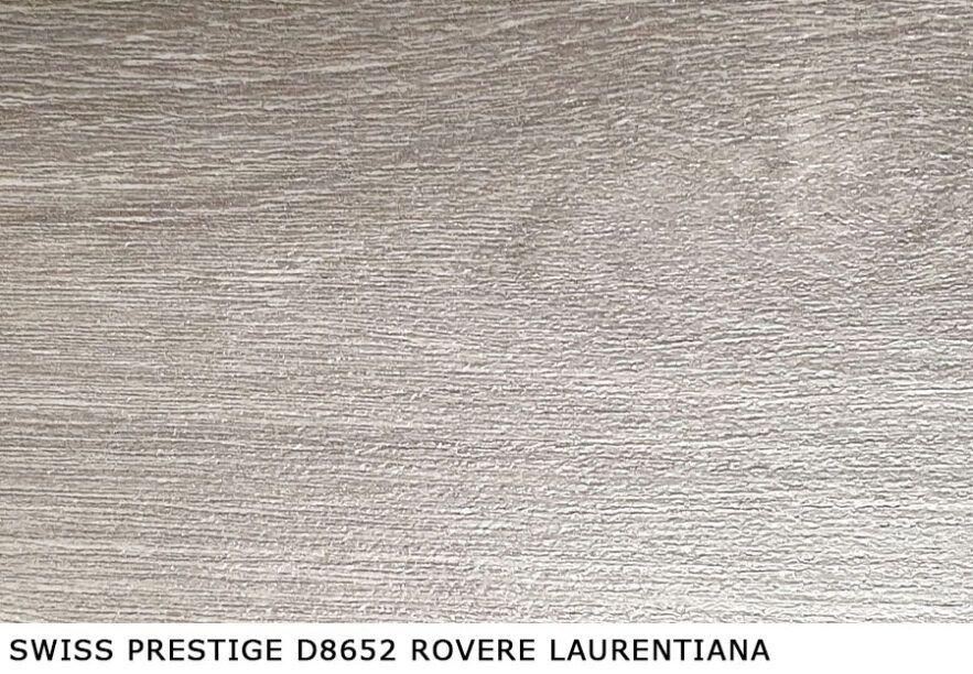 Swiss_Prestige_D8652_Rovere_Laurentiana