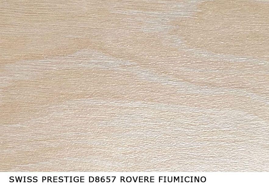 Swiss_Prestige_D8657_Rovere_Fiumicino