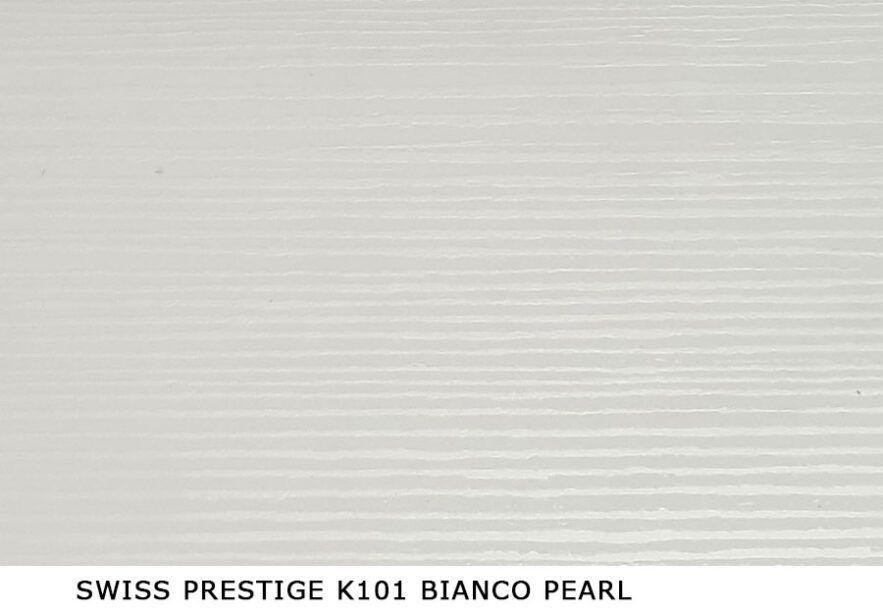 Swiss_Prestige_k101_Bianco_Pearl
