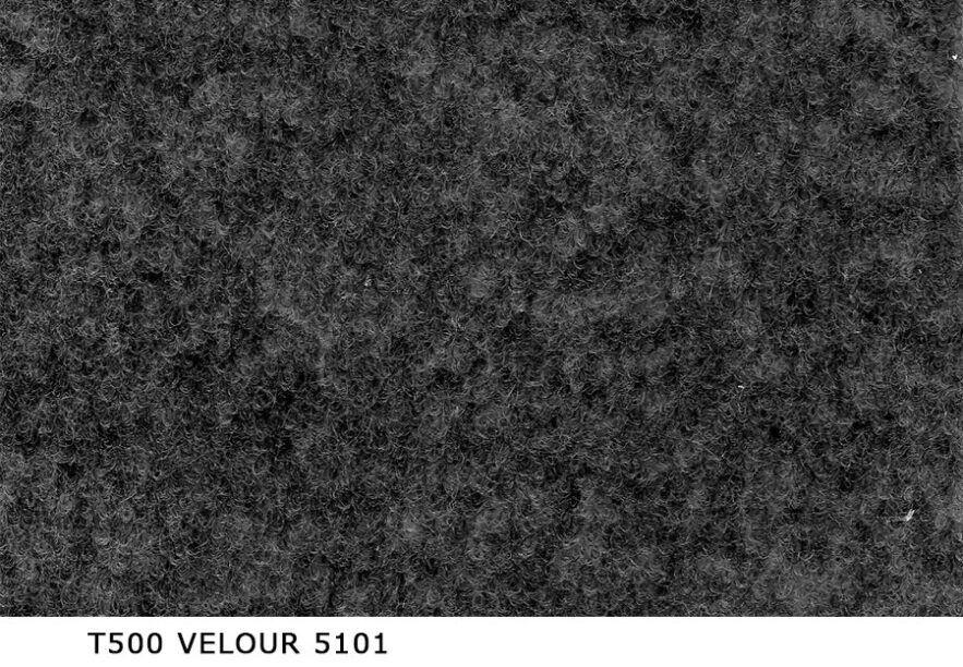 T500_Velour_5101