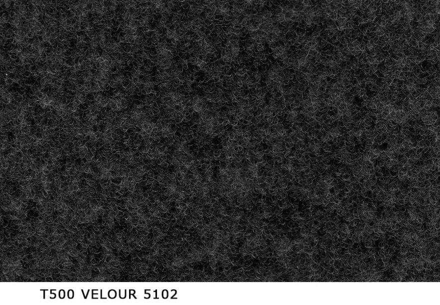 T500_Velour_5102